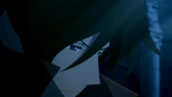[HorribleSubs] Garo - The Animation - 10 [1080p].mkv_20141215_160403.156